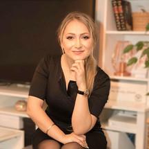 Ioana Jigău