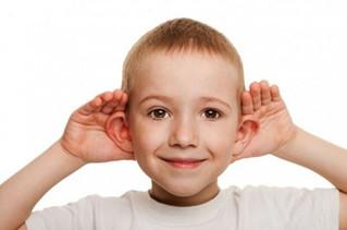 Abilitatile de baza ale ascultarii reflexive