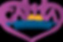logo Clinica Gamma de Psihologie