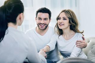 Cum recunosti rapid un psiholog cu experienta