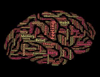 Gânduri, emoții și comportamente: toate sunt conectate