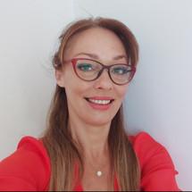 Cristina Băncescu