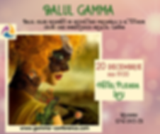 Poster final Balul Gamma.png