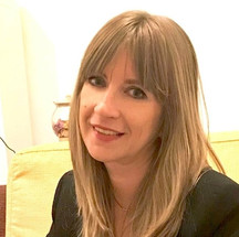 Iulia Leon
