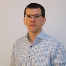 Daniel Andrei