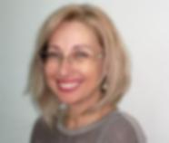 Psiholog Gamma -psihoterapeut de familie si cuplu Diana Ciubotaru