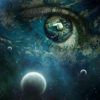 La un gand distanta de Observator
