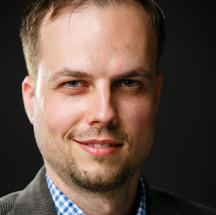 Andrei Bulichi