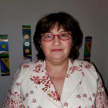 Alina Raveica