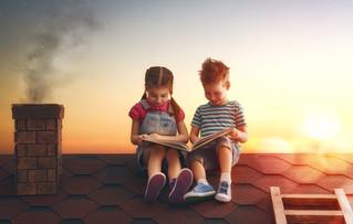 Iata cateva metode prin care sa incurajezi motivatia intrinseca a copilului tau!