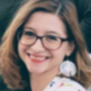 Psiholog Gamma- psihoterapeut de familie si cuplu Raluca Ferchiu