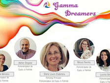 WPS - Dreamer, mai 2018
