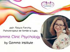 Cum ne poate ajuta psihoterapia sistemica- Psihologia pentru toti (Infinit TV)