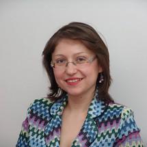 Livia Băețică
