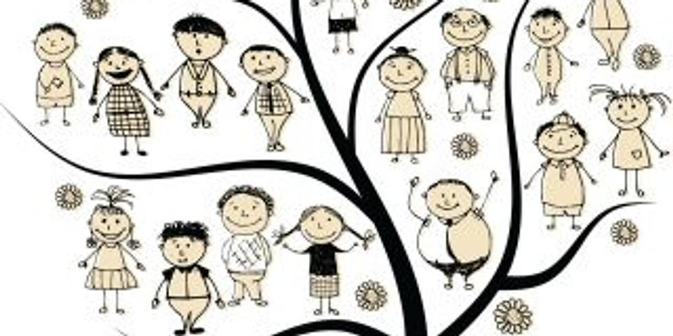 Formare in Psihoterapie sistemica de familie si cuplu