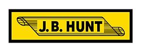jb hunt logo.png