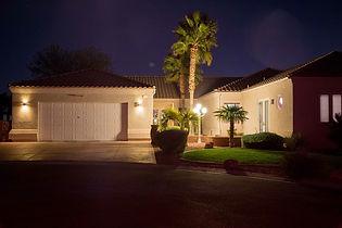 night exterior (1024x683).jpg