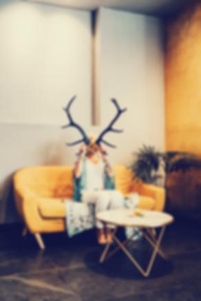 Canalla, spicy bar, Granada, consentido estudio, decoración, pub, Juan Antonio Partal, interiorismo, chester, celosía, dadra mobiliario, decoración vintage Sevilla, Olia Kimonos