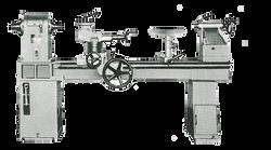 FT-18