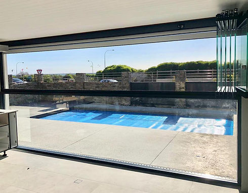 on top of glass balustrade.jpg