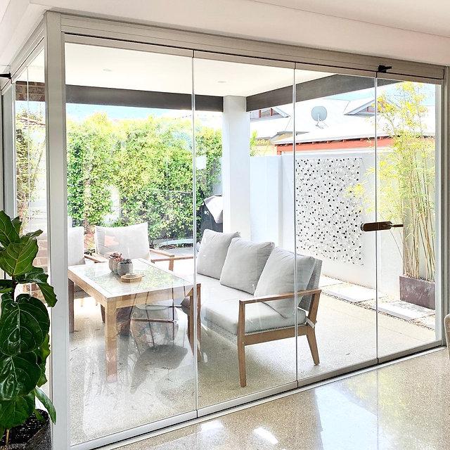 Glass doors 3.jpg
