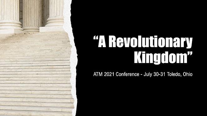 A Revolutionary Kingdom copy.jpg