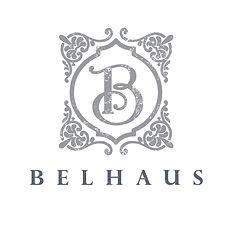 BELHAUS_LOGO OPT 02.jpg