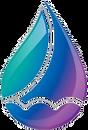 Лого ЕСО цветной (прозр фон)2_edited.png
