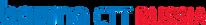 bauma-ctt-russia-logo_edited.png