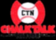 CTN-02_edited.png