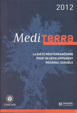 Ciheam-Mediterra1.jpg