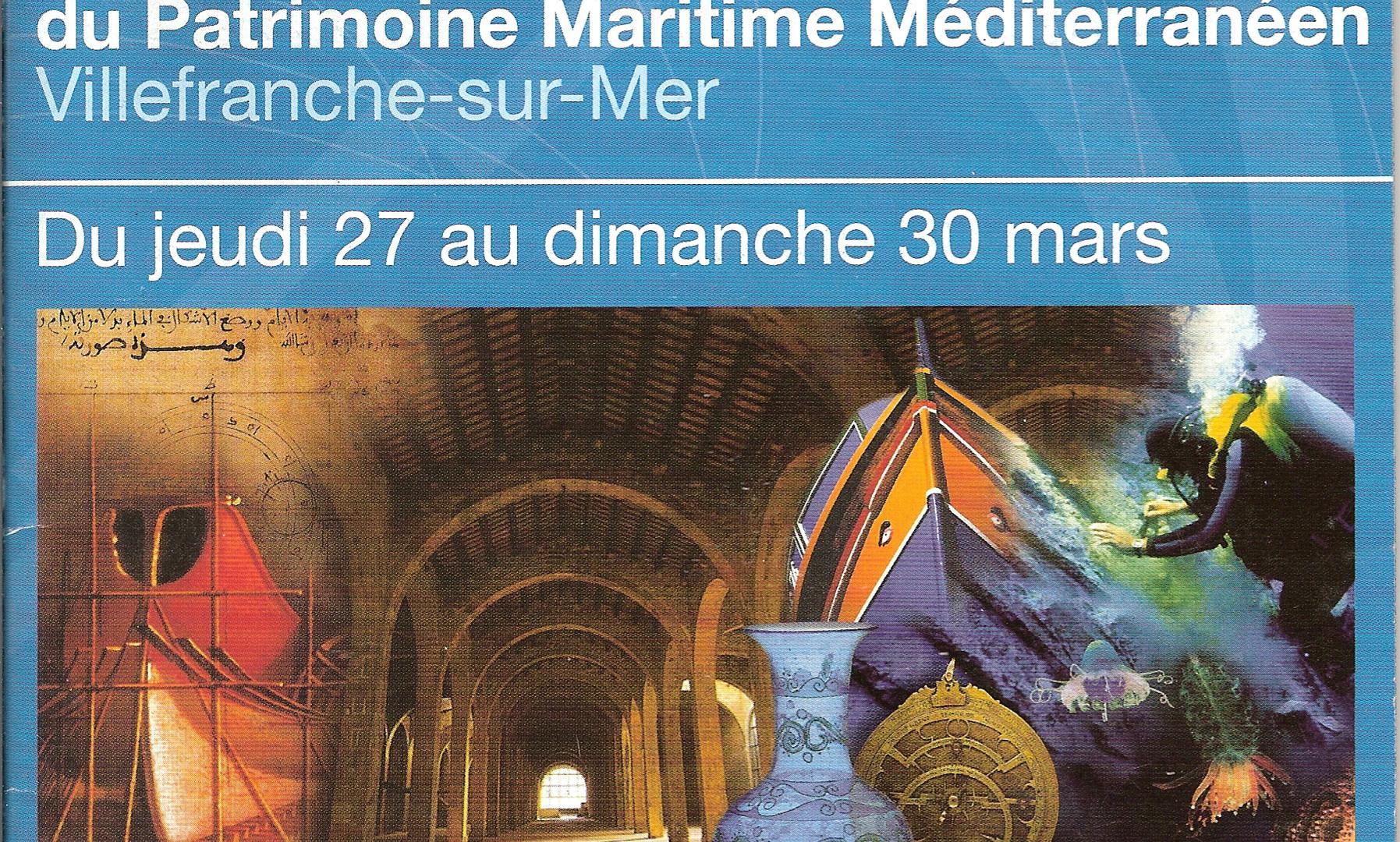 Salon du Patrimoine1.jpg
