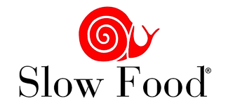 slow-food-logo.png