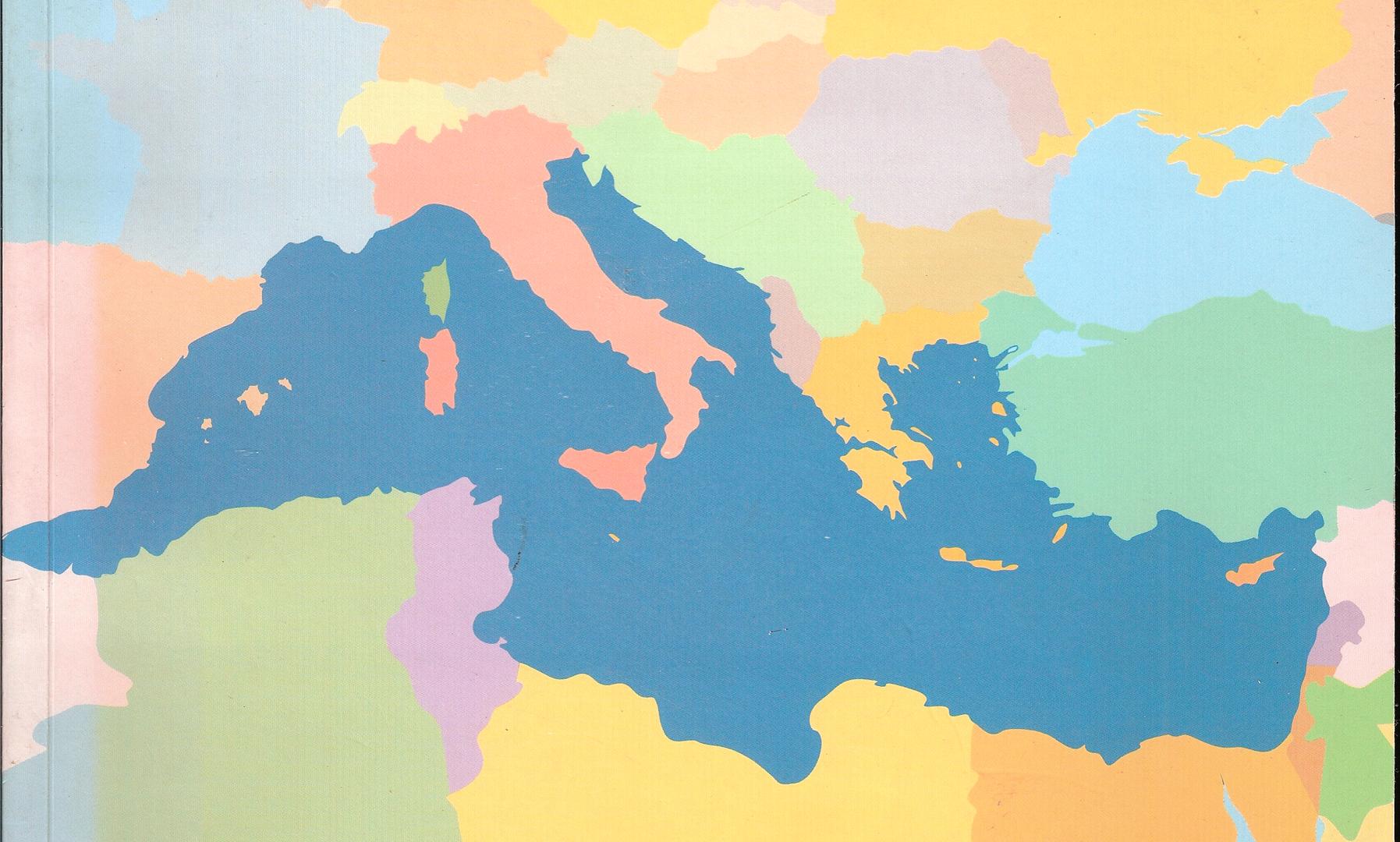 Programma Mediterraneo dell'UNESCO1.png