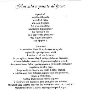 Baccalà_e_patate_al_forno.jpg
