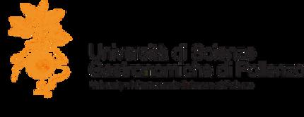 unisg-logo_1x.png