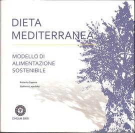 CIHEAM-Dieta Mediterranea1.jpg