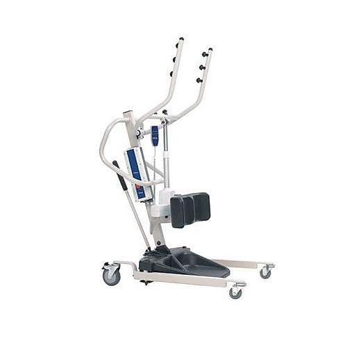 Standing hoist Mobilitycare