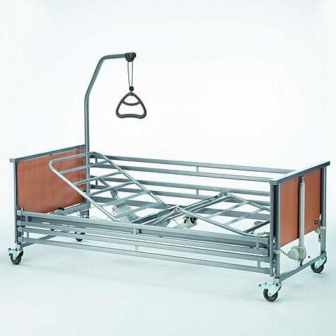 cama hospital.jpg