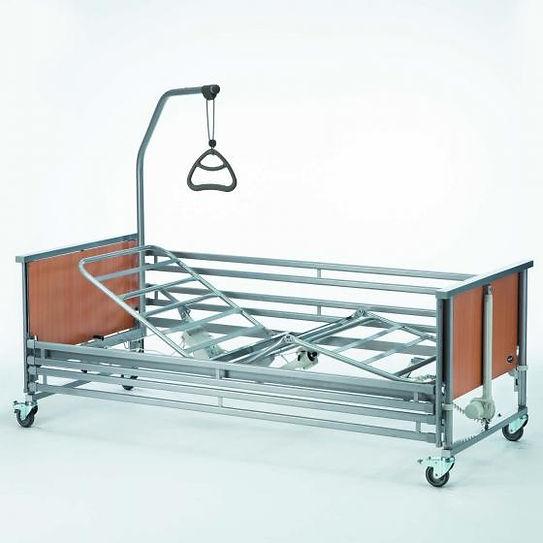 Cama hospital Mobiliticare