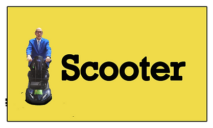 compras boton scooter.png