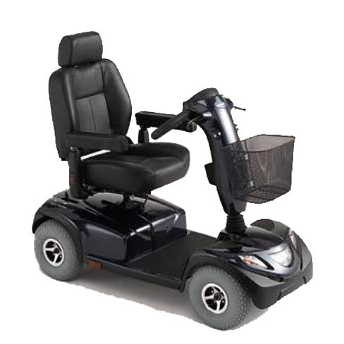 Mobility Scooter XXL