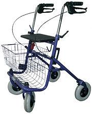 Andador Mobilitycare.es