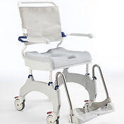 Shower chair mobilitycare