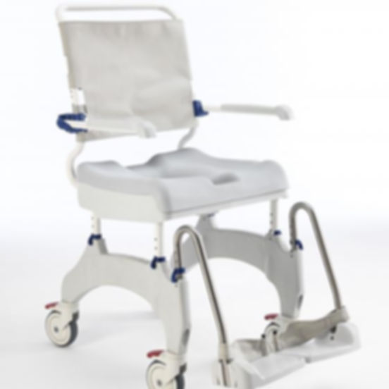 Duschstuhl Mobilitycare