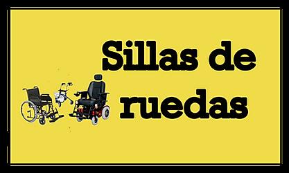compras boton sillas de ruedas.png