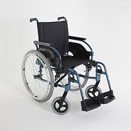 Silla estandar Mobilitycare.es