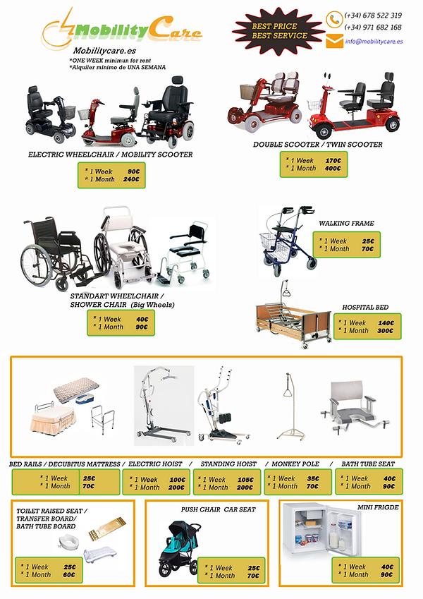 mobility cartel este.png