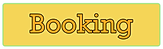 boton products.png