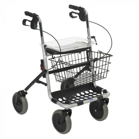 Rollator Mobilitycare